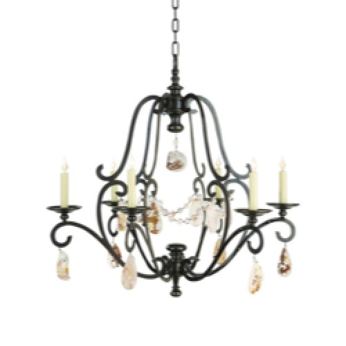 Visual Comfort Chart House Piedmont Chandelier in Bronze ... on design house light fixtures, design house chairs, design house lighting products, design house vanities, design house fans,