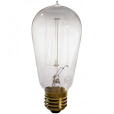 Robert Abbey BUL30 Signature 110V Bulb in 30