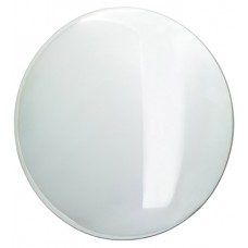 Arteriors 2556 Sherman Wall Mirror