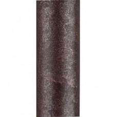 Fanimation EP72PW Palisade Pewter Extension Pole