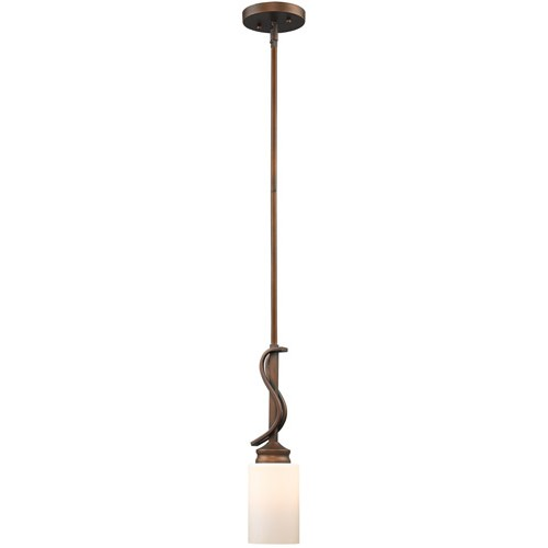Replacement Gl For Pendant Lights Migrant Resource Network