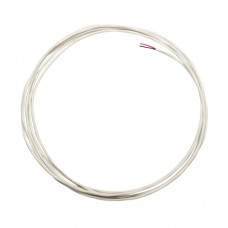 Kichler 5W18G250WH Signature White Material LED Tape Light Accessory in 250ft