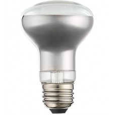 Livex 960711X60 Signature LED R20 Flood E26 Medium Base 7.7 watt 3000K Light Bulb, Pack of 60